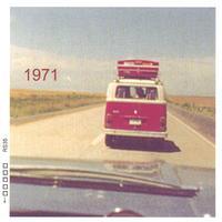 1971 by 1971