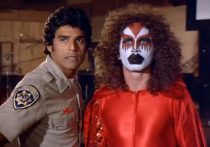 Ponch and Moloch